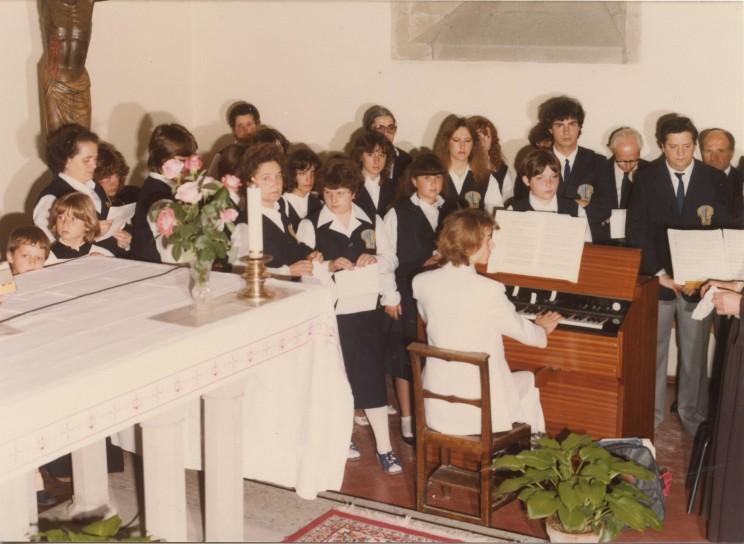 Propositura 1983