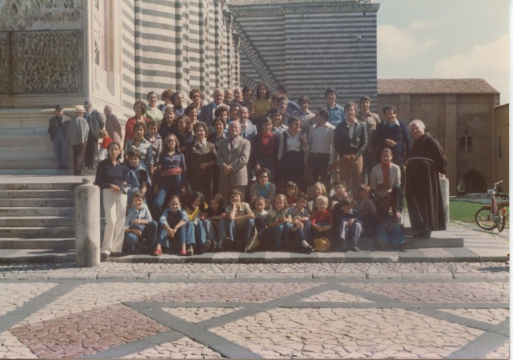 Siena 1975